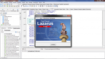 lazarus_0.9.3.png