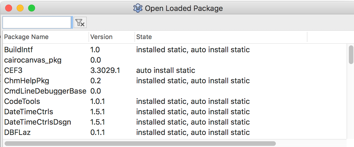 Loaded_Packages.png